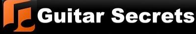 GuitarSecrets.com