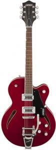 Gretsch G5620T-CB Elecrtomatic Red