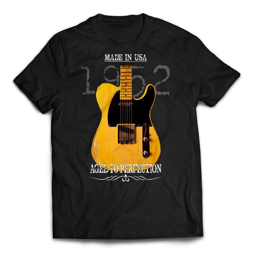 Awesome Guitar Pictures