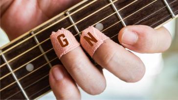 Best Guitar Lessons - Guitar Niche