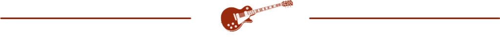 Guitar Niche -bar les paul