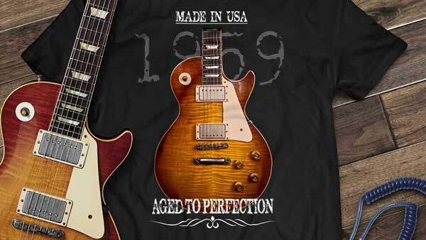New-Guitar-Player-T-shirts-for-2017-2018