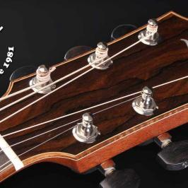 Furch New Acoustic Models for 2018