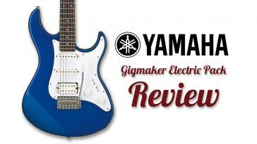 the best guitar reviews and tutorials guitar niche. Black Bedroom Furniture Sets. Home Design Ideas