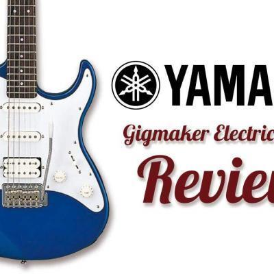 epiphone les paul special ii guitar review guitar niche. Black Bedroom Furniture Sets. Home Design Ideas