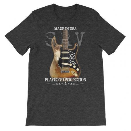 D1812002-SRV-Played-To-Perfection_mockup_Front_Flat_Dark-Grey-Heather