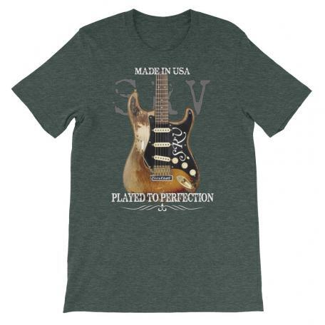 D1812002-SRV-Played-To-Perfection_mockup_Front_Flat_Heather-Forest