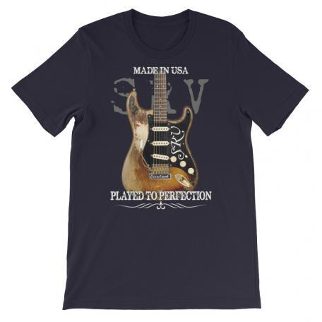 D1812002-SRV-Played-To-Perfection_mockup_Front_Flat_Navy