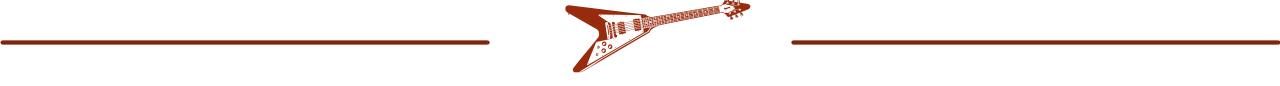 Guitar divider
