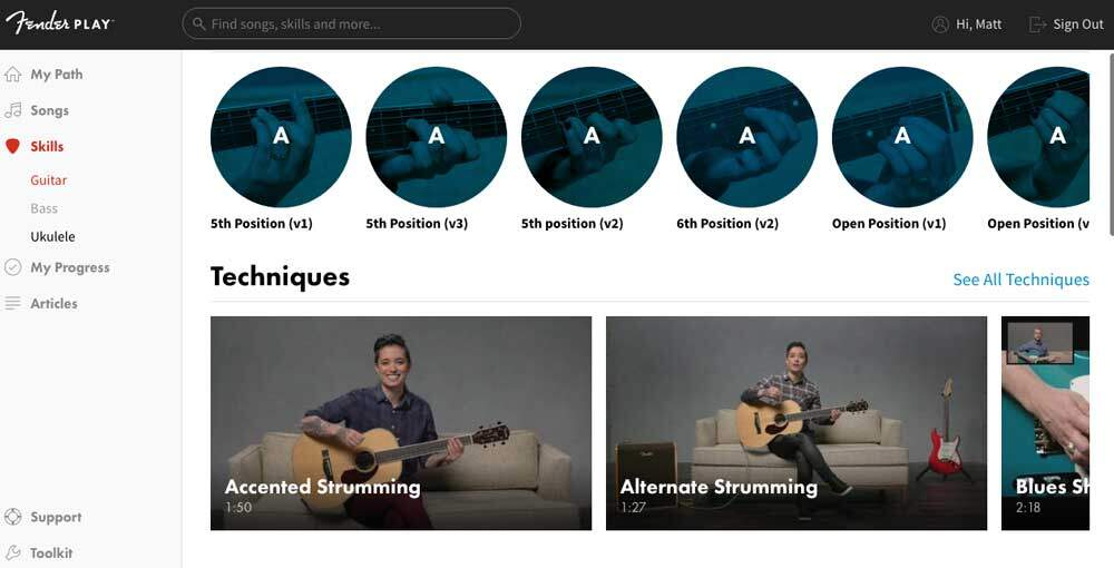 Fender Play-FP_Skills-