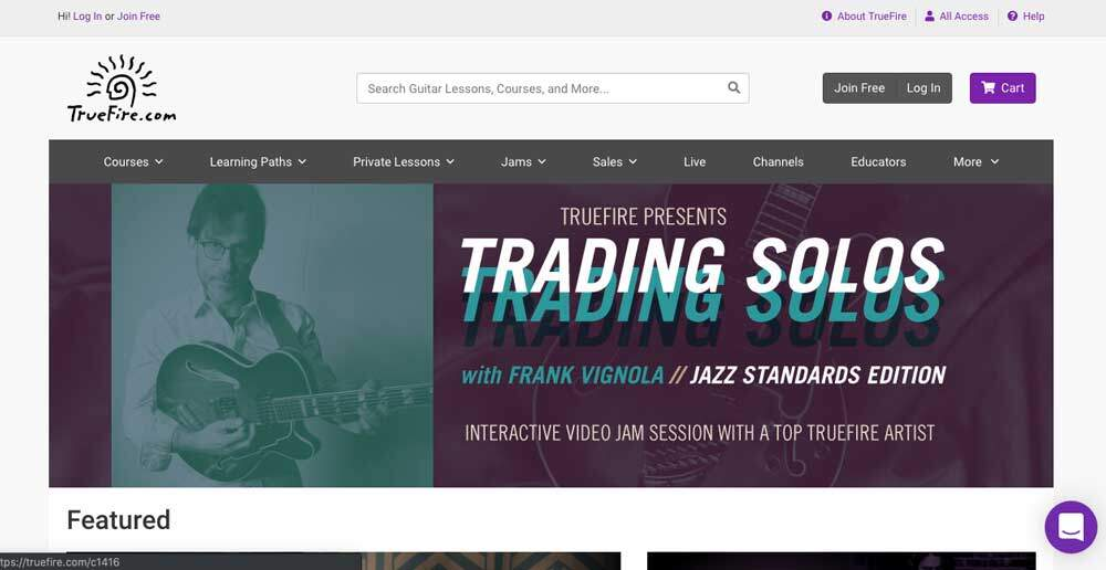 TrueFire-TF_Homepage-1