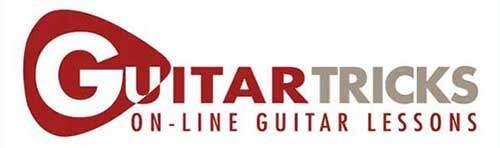 GuitarTricks Guitar Lessons
