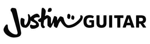 JustinGuitar Guitar Lessons