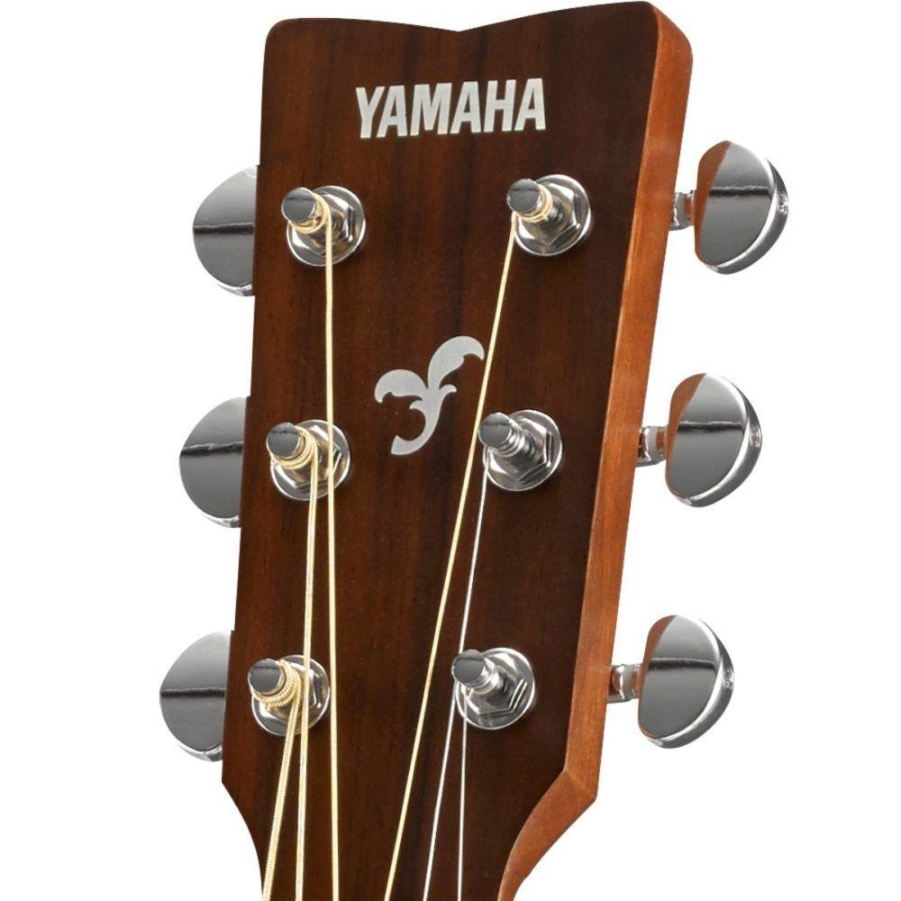 Yamaha FG800 Acoustic
