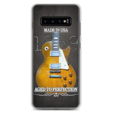 AP1604004_mockup_Case-on-phone_Default_Samsung-Galaxy-S10-