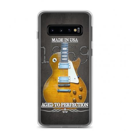 AP1604004_mockup_Case-on-phone_Default_Samsung-Galaxy-S10