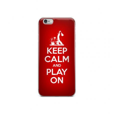 AP1710020_mockup_Case-on-phone_Default_iPhone-66s