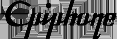 Ephipone logo