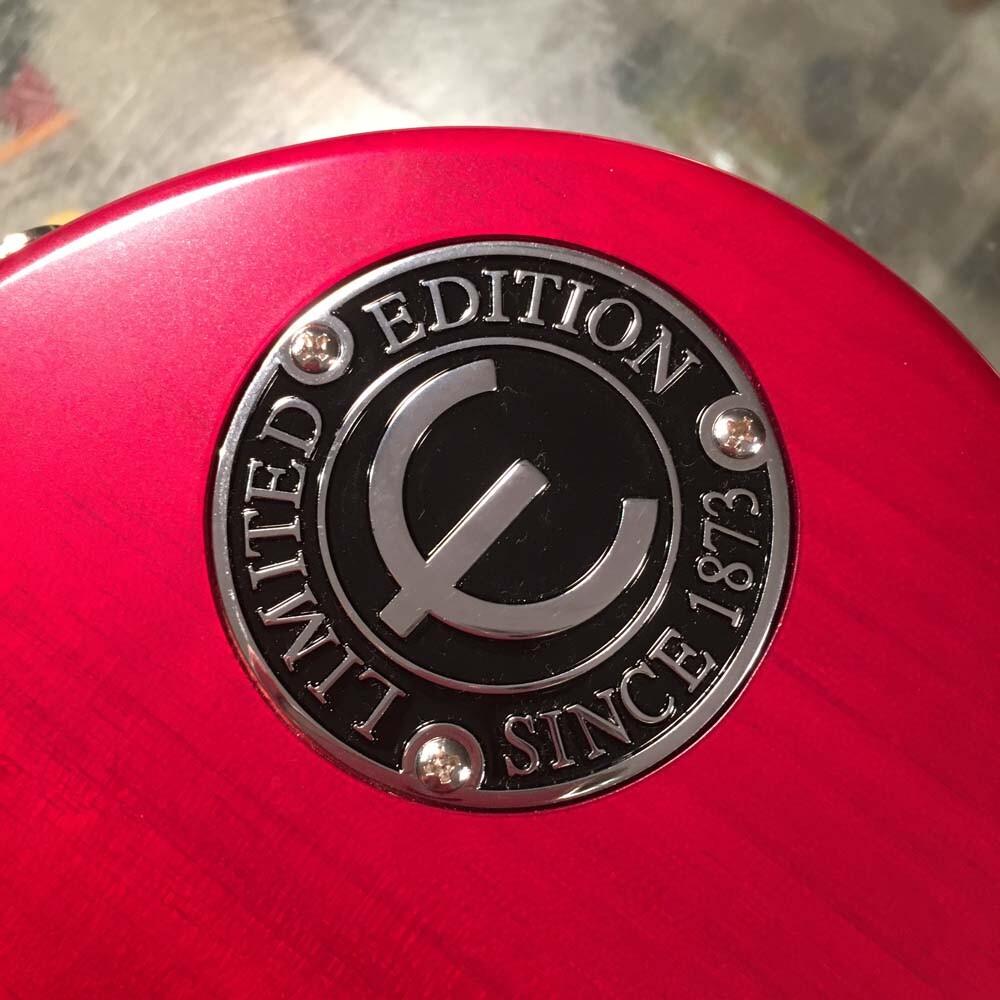 Epiphone 1959 Les Paul Standard Electric Guitar