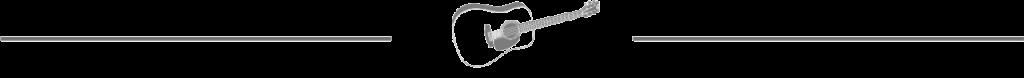 Acoustic guitar divider
