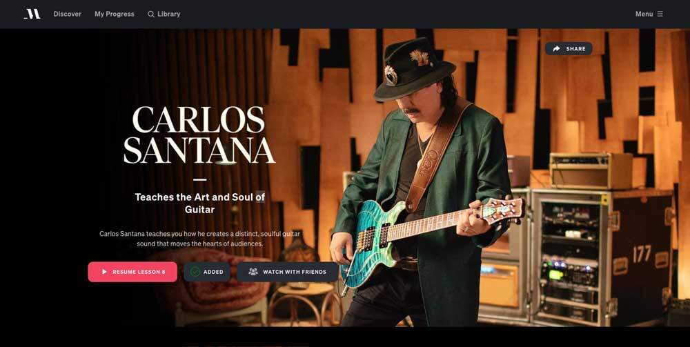 Santana-masterclass-headers